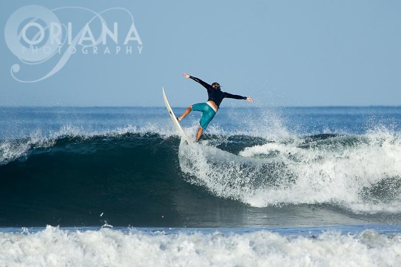 Costa-Rica-Photography-Surf-Nosara