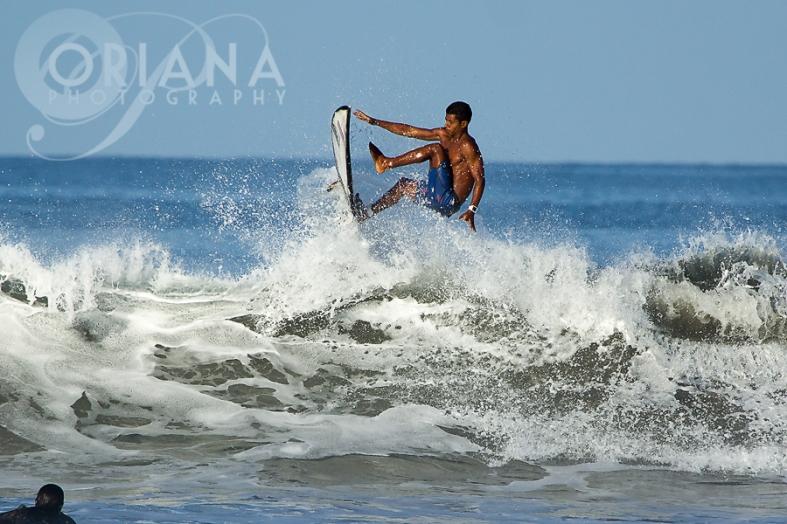 Photographers-Nosara-Costa-Surf