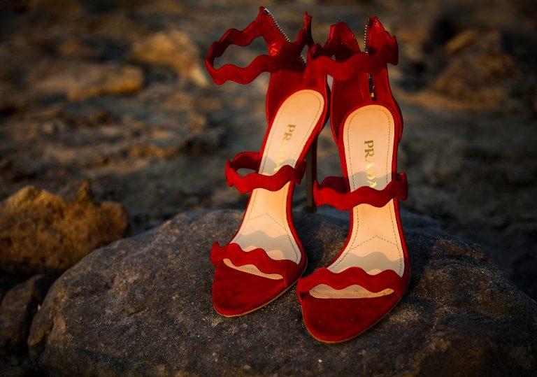 prada-shoes-beach_wedding-12