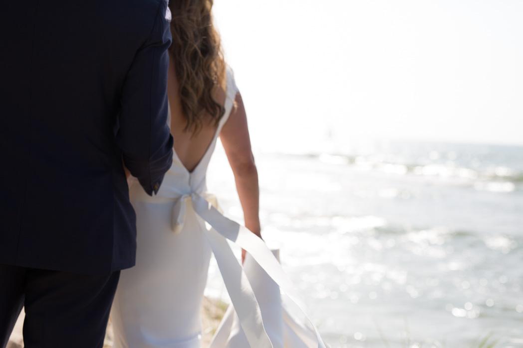 Oriana Photography charleston wedding costa rica beach